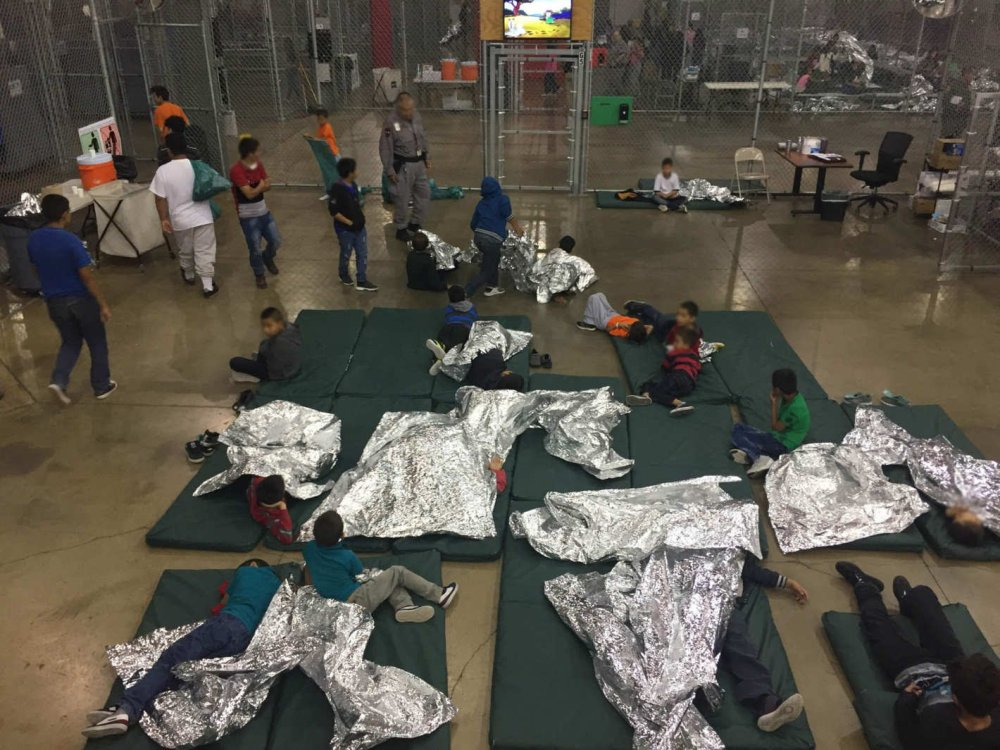 mcallen-detention-center-10.nocrop.w710.h2147483647.2x